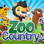Zoo Country