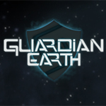 Guardian Earth